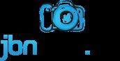 JBNfoto Logo